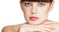 חלזיון, כלזיון או שערה כלואה הוא מצב שבו מתרחשת סתימה בבלוטת שומן שממוקמת בעפעף וכתוצאה מכך ההפרשה השומנית מצטברת מתחת לעור כציסטה במקום להיות מופרשת החוצה. הכלזיון נראה דומה מאוד […]