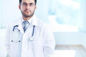 דלקת הלחמית - אבחון וטיפול