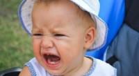 דלקת עיניים היא תופעה שנפוצה מאוד בקרב ילדים אך באופן עקרוני היא עלולה לפגוע גם במבוגרים בכל גיל שהוא ואפילו בתינוקות. ישנם תסמינים רבים שבהם דלקת בעיניים יכולה לבוא לידי […]