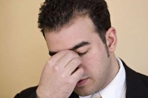 מצב של שעורה בעין: איך לטפל?