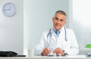 מהי בדיקת גוניוסקופיה?