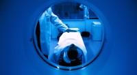 פרופסור שי שהם, פרופסור איתן קימל והדוקטורנט מיכאל (מישה) פלקסין ממכון ראסל ברי למחקר ננו טכנולוגי והפקולטה להנדסה ביו-רפואית בטכניון, בחנו את היכולת של מודל תיאורטי לנבא את התוצאות של […]