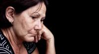 בשילוב עם בעיות לב וכליות, לחץ דם גבוה עשוי להשפיע גם על הראייה ולהוביל למחלת עיניים. יתר לחץ דם עשוי לגרום לנזק בכלי הדם ברשתית, באזור החלק האחורי של העין […]